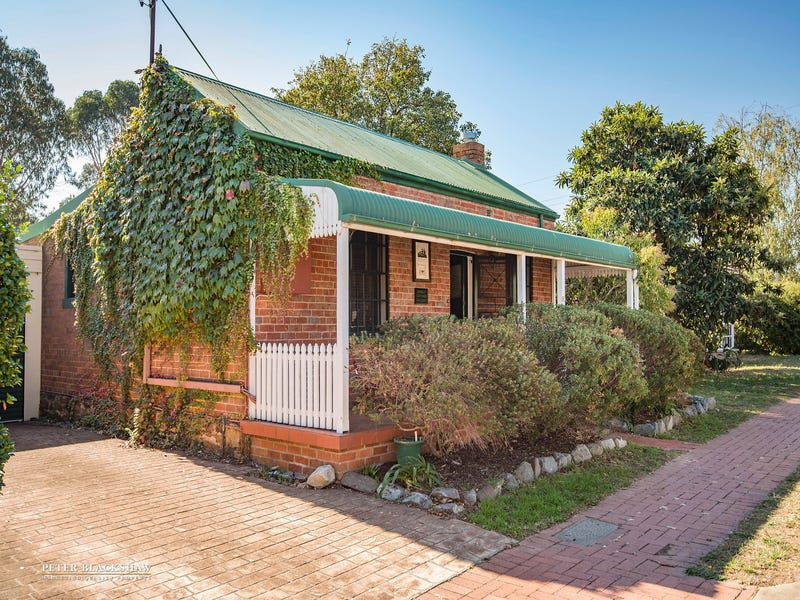 80 Macquoid Street, Queanbeyan, NSW 2620