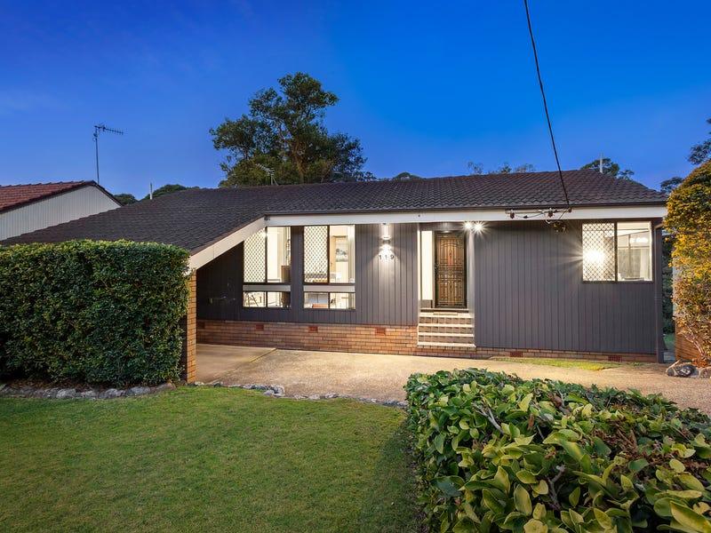 119 Marshall Street, Kotara, NSW 2289