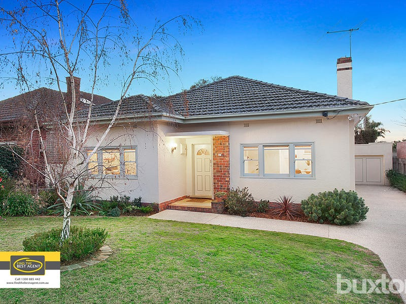 17 Dalny Road, Murrumbeena, Vic 3163