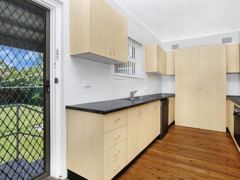 17 McGrath Avenue, Five Dock, NSW 2046