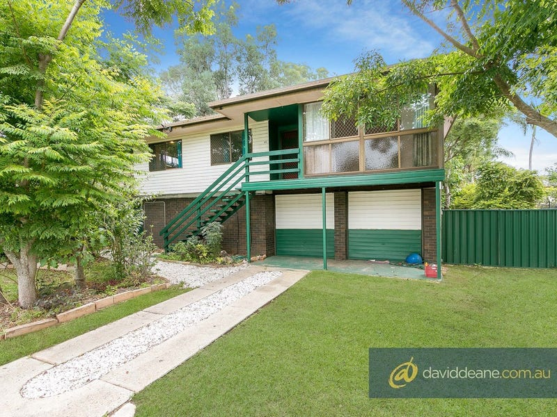 41 Casuarina Drive South, Bray Park, Qld 4500