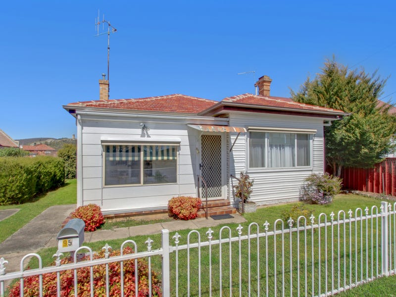 95 Lagoon Street, Goulburn, NSW 2580