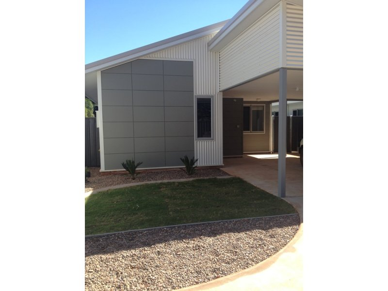 2/51 Knowsley St West, Derby, WA 6728