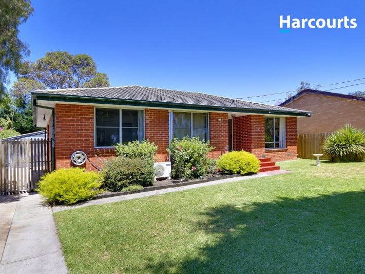421 Frankston Dandenong Road, Frankston North, Vic 3200