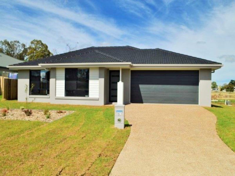39 Claret Ash Drive, Guyra, NSW 2365