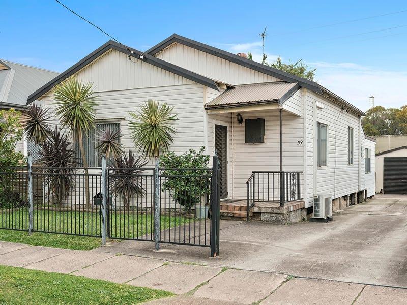 33 Prince Street, Waratah, NSW 2298
