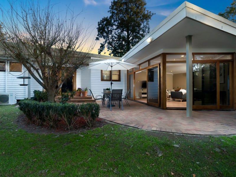19 Westbourne Road, Bolwarra, NSW 2320