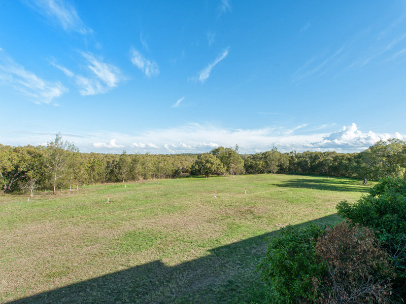 55 Chaseley, Nudgee Beach, Qld 4014