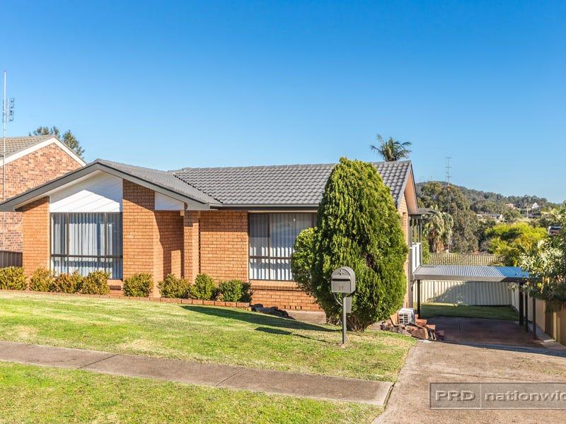 11 Saffron Avenue, Cardiff South, NSW 2285