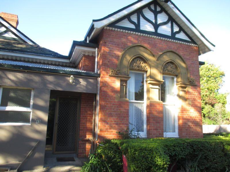 1/95 Elphin Road, Newstead, Tas 7250