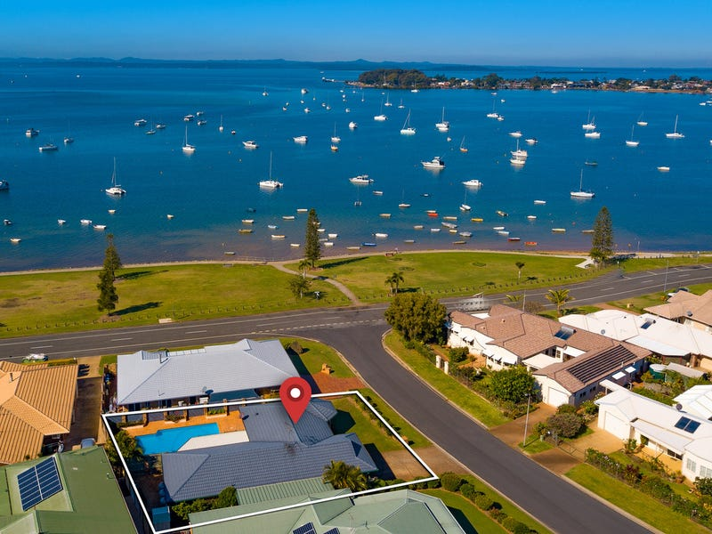 20 Bayswater Drive, Victoria Point, Qld 4165