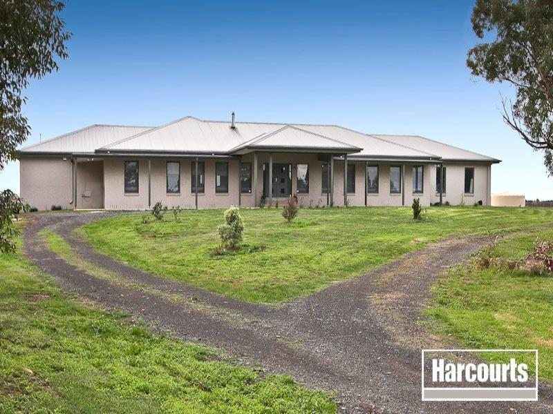 2571 Ballarto Road, Pakenham South, Vic 3810