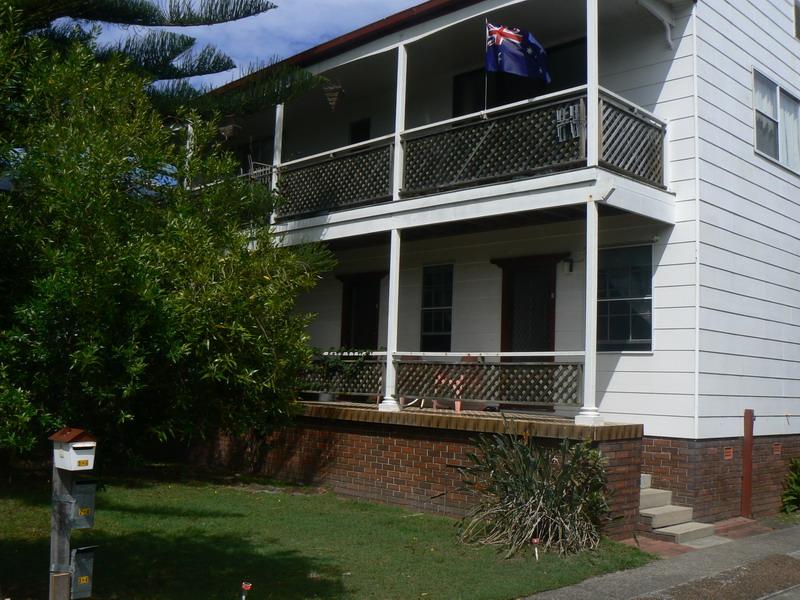 2/4 Allenwood Street, CAMDEN HEAD, Dunbogan, NSW 2443