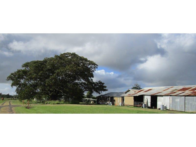 151 Gundurimba Road, Monaltrie, NSW 2480