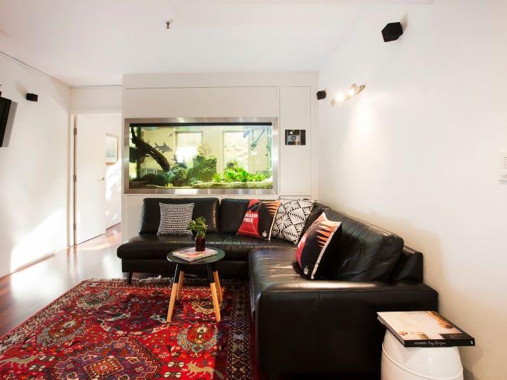 27/63 Crown Street, Woolloomooloo, NSW 2011