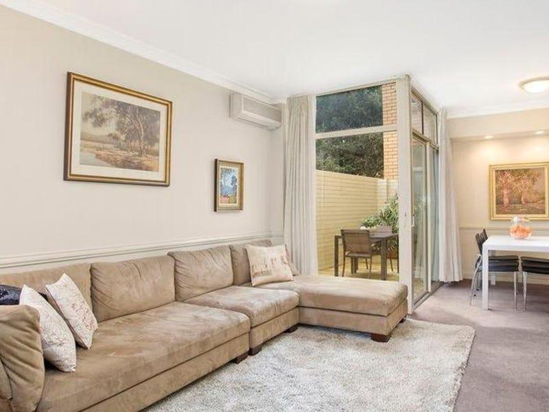 3/18 Ethel Street, Erskineville, NSW 2043