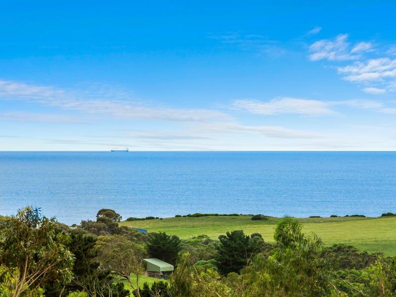 2337 Mornington-Flinders Road, Flinders, Vic 3929
