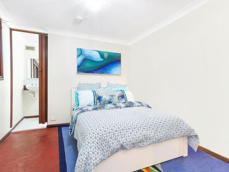 10A Kanoona Avenue, Homebush, NSW 2140