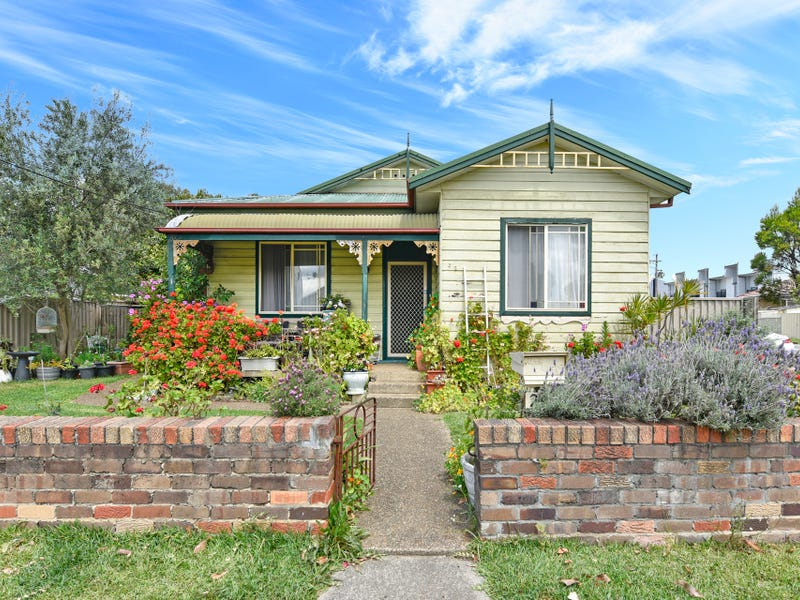 22 Asquith Street, Silverwater, NSW 2128