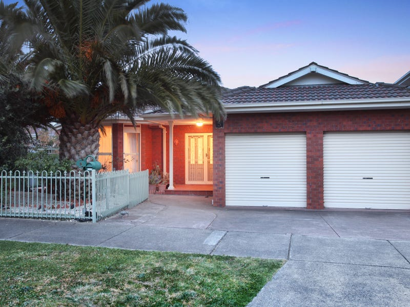 5 Coach House Drive, Attwood, Vic 3049