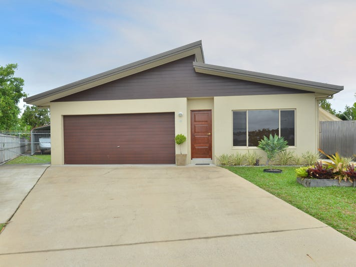 11 Yidi Close, Cooya Beach, Qld 4873