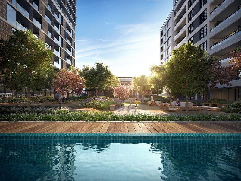25-27 Epping Road, Macquarie Park, NSW 2113
