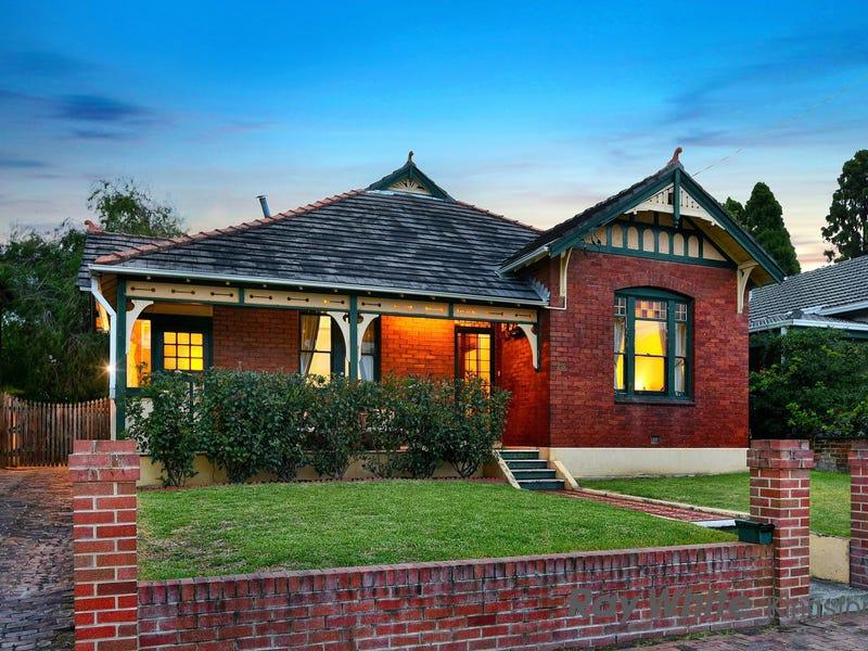 13 McDougall Street, Kensington, NSW 2033