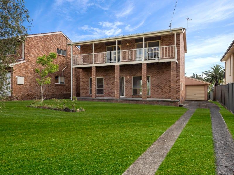 51 Ferndale Street, Killarney Vale, NSW 2261