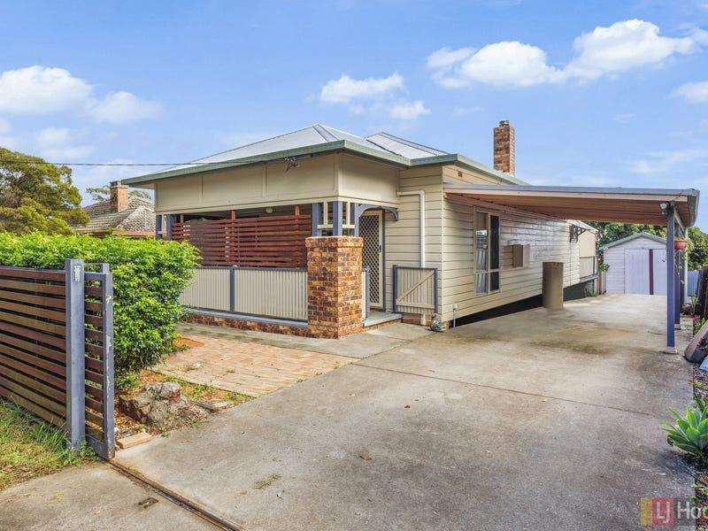 22 Broughton Street, West Kempsey, NSW 2440