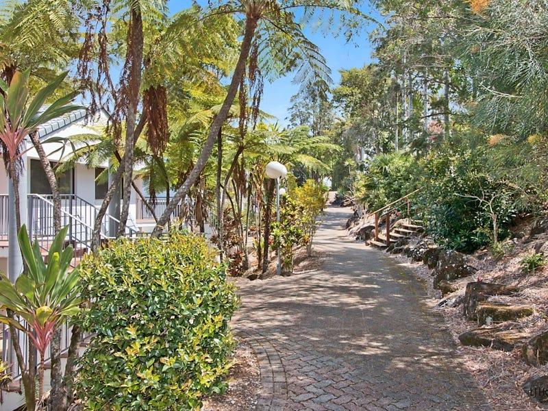 55/61 Marana Street, Bilambil Heights, NSW 2486