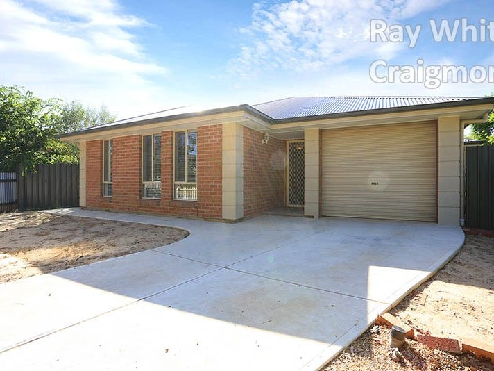 21A Pertwood Road, Elizabeth North, SA 5113