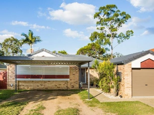 3 Windflower Place, Springfield, Qld 4300