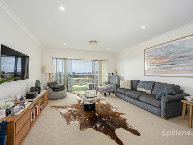 73/233 Hannell Street, Maryville, NSW 2293