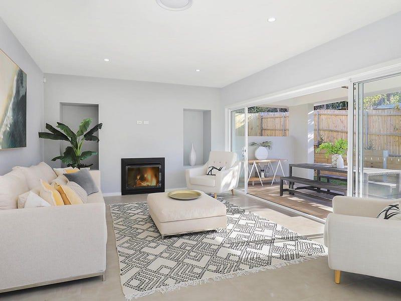 1 Bass Street, Putney, NSW 2112