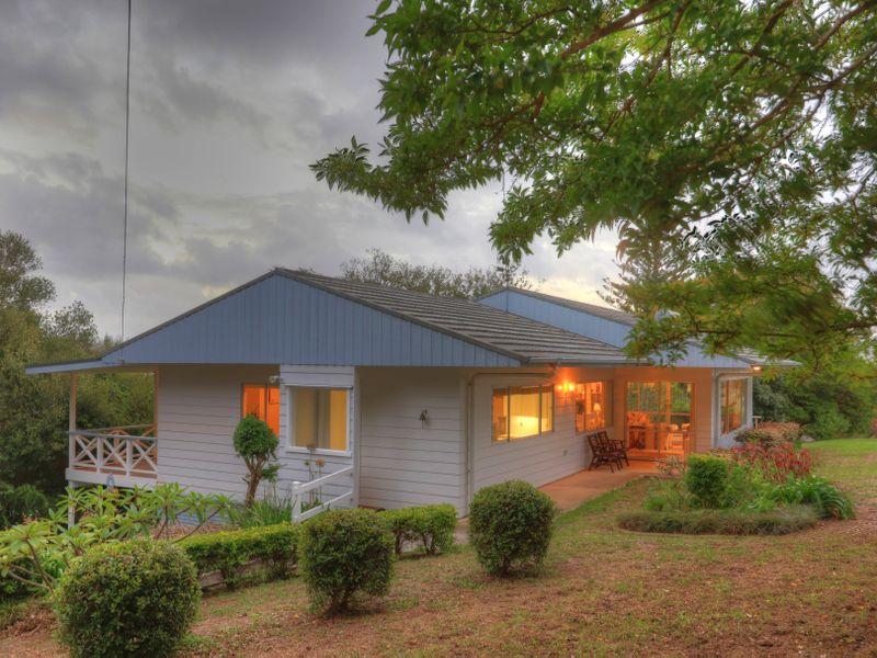 185 Stockyard Road, Norfolk Island, NSW 2899