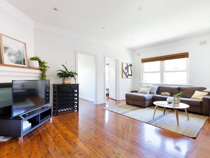 8/5 Griffin Street, Manly, NSW 2095