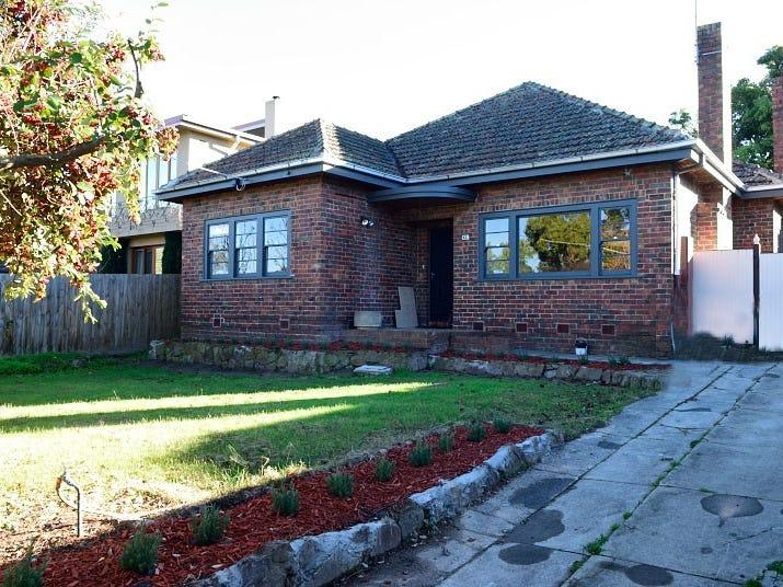 43 Ferndale Road, Glen Iris