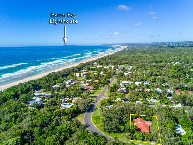 4 Rangal Road, South Golden Beach, NSW 2483