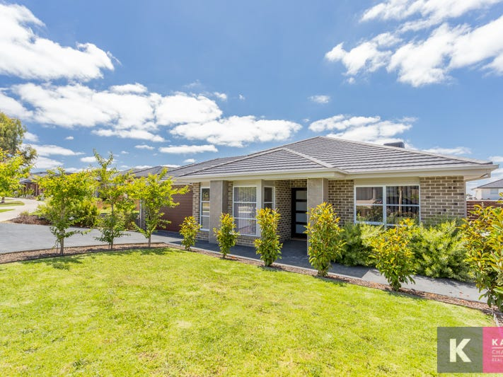 5 Franklin Way, Officer, Vic 3809