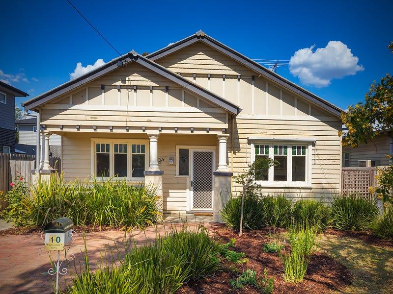 10 Franklin Street, Coburg, Vic 3058