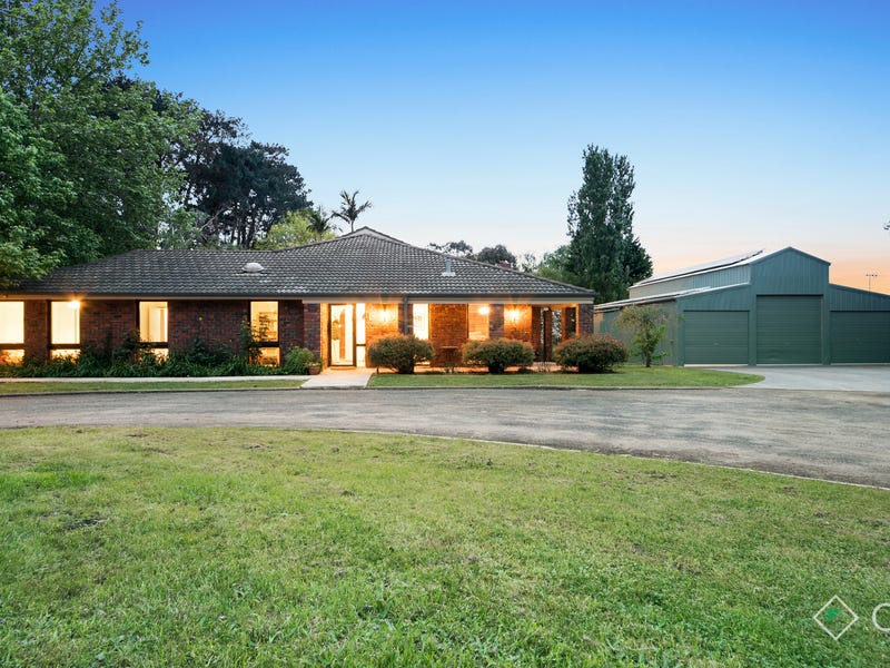 30 Barretts Road, Langwarrin South, Vic 3911