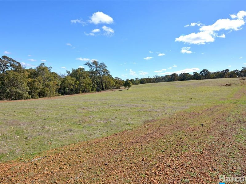 Lot 123 Turtledove Drive, Lower Chittering, WA 6084