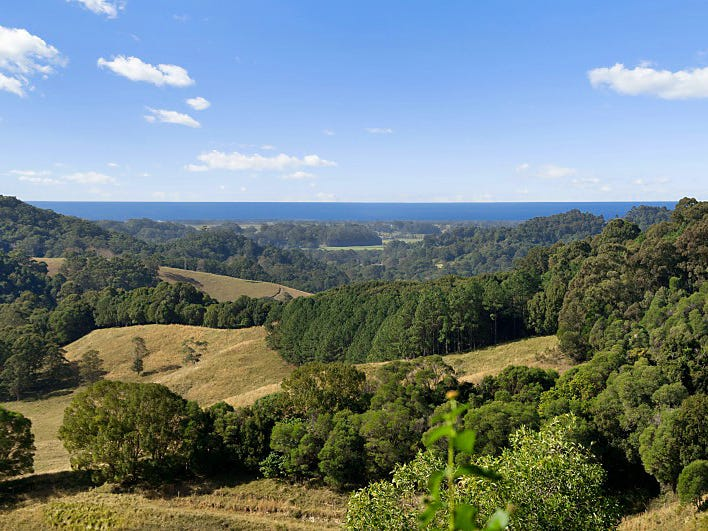Address available on request, Crabbes Creek, NSW 2483