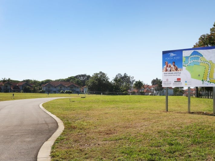28 Trevally Street, Korora, NSW 2450