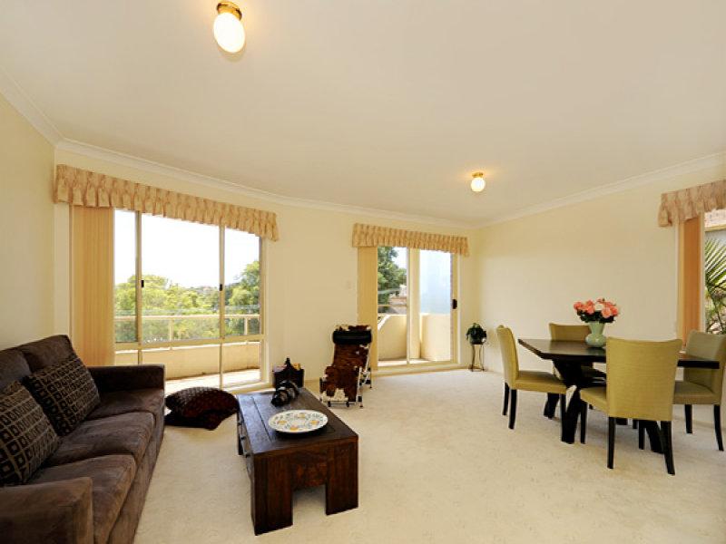 5/44-50 Cassia Street, Dee Why, NSW 2099