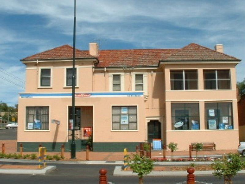 172 George Street, Quirindi, NSW 2343