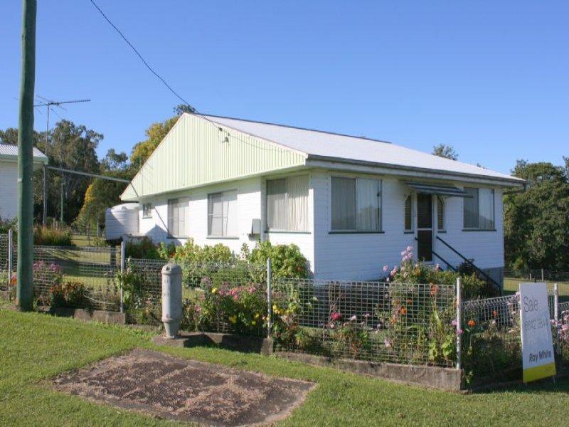 72 Sussex Street, Copmanhurst, NSW 2460