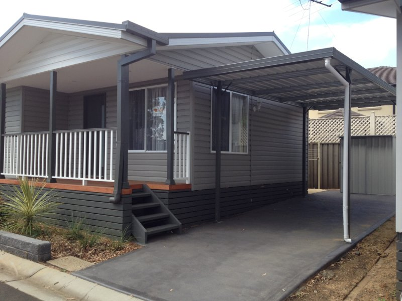 713 Hume Highway, Bass Hill, NSW 2197