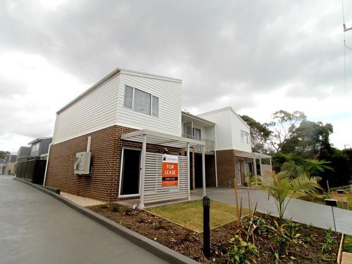 29/2-10 Cathie Road, Port Macquarie, NSW 2444