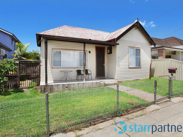82 Cumberland Road, Auburn, NSW 2144